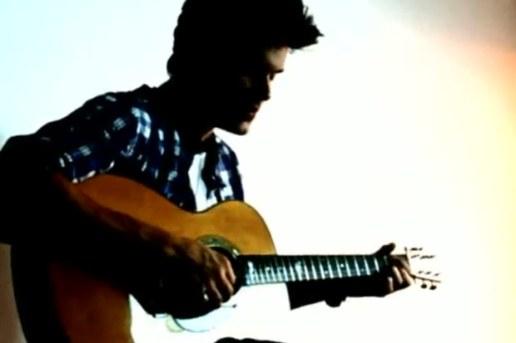 John Mayer - Who Says (Video)