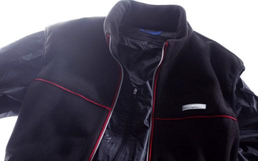 Lanvin Sport Collection Preview