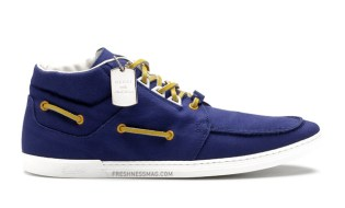 Mark Ronson for Gucci ICON-TEMPORARY Sneakers