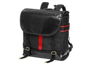 nari/furi x Bagjack Backpack