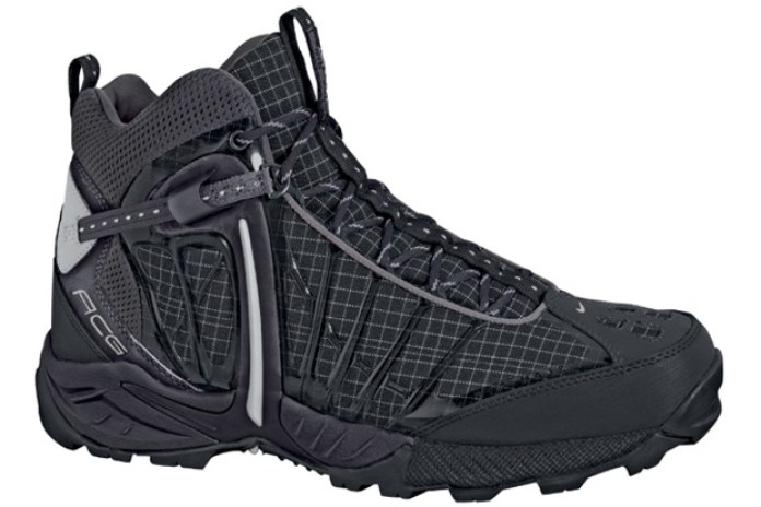 Nike ACG Zoom Tallac Lite New Releases