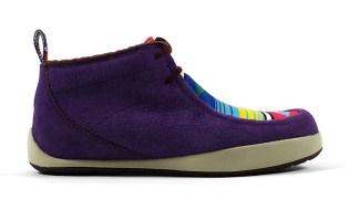 Nike Air Zoom Macropus Lite QS