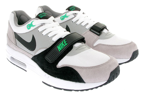 Nike Sportswear Air Maxim 1+ Trainer ND