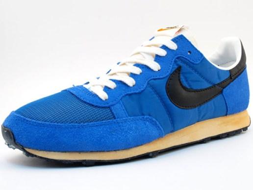 Nike Sportswear Challenger Vintage