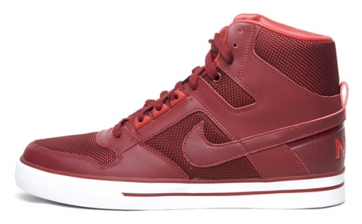Nike Sportswear Delta Force AC High