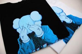 OriginalFake 2009 Halloween T-Shirt