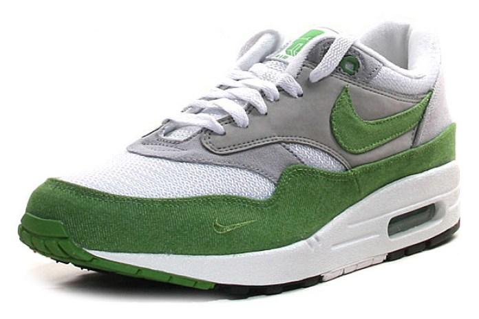 Patta x Nike Sportswear 5th Anniversary Air Max 1 Premium