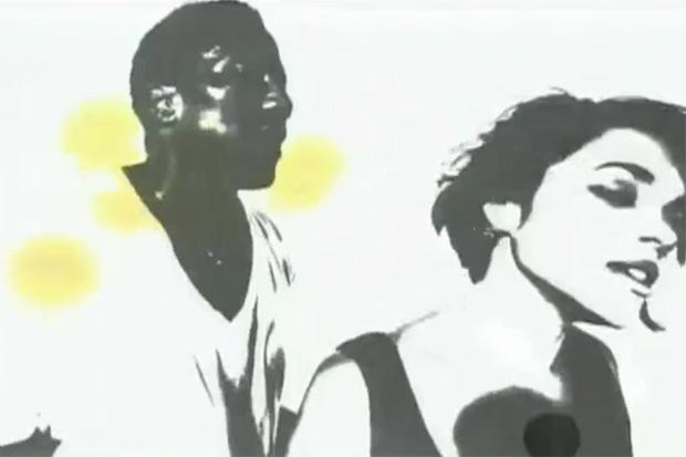 Q-Tip feat Norah Jones - Life Is Better (Video)