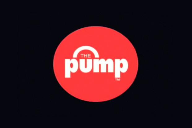 Reebok The Pump 20th Anniversary Video
