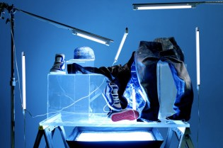 Rob Dyrdek x DC Shoes 2009 Fall/Winter Collection