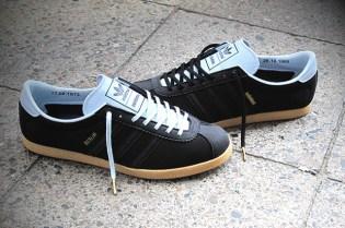 Solebox x adidas Originals Berlin Consortium