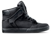 Supra Vaider 2009 Holiday New Releases