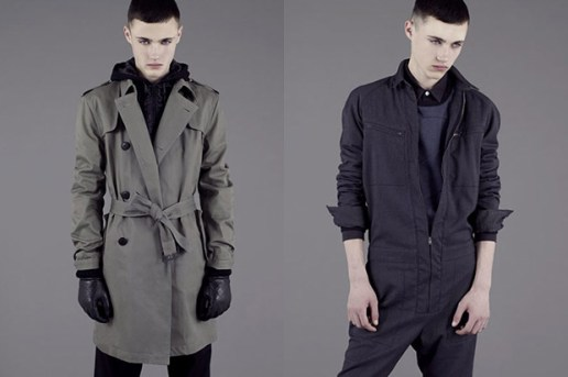 Topman LTD Collection
