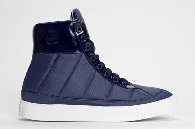 Viktor & Rolf Footwear Collection