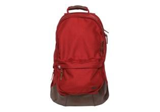 visvim BALLISTIC 22L VEGGIE Backpack