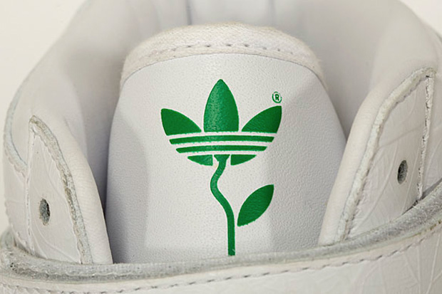 adidas Five-Two 3 Plants Pack
