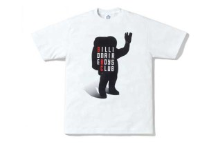 Billionaire Boys Club/Ice Cream 2009 November New Releases