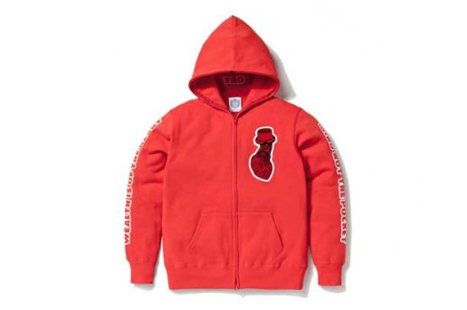 Billionaire Boys Club / Ice Cream 2009 October & November New Releases