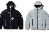 Billionaire Boys Club THERMORE JACKET