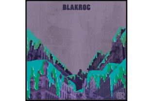BlakRoc feat Pharoahe Monch & RZA - Dollaz & Sense