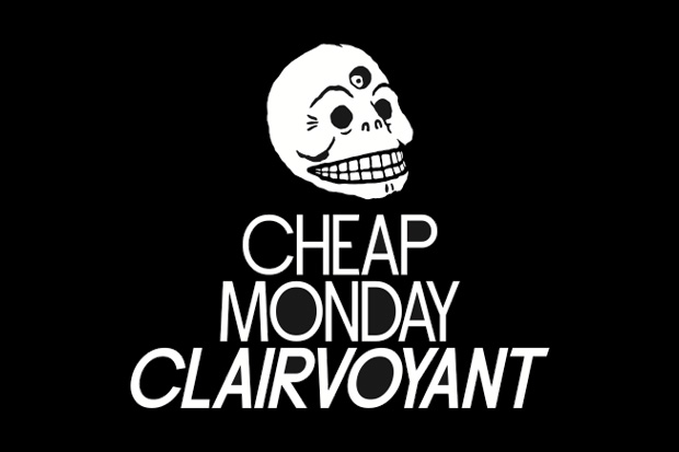 Cheap Monday Clairvoyant