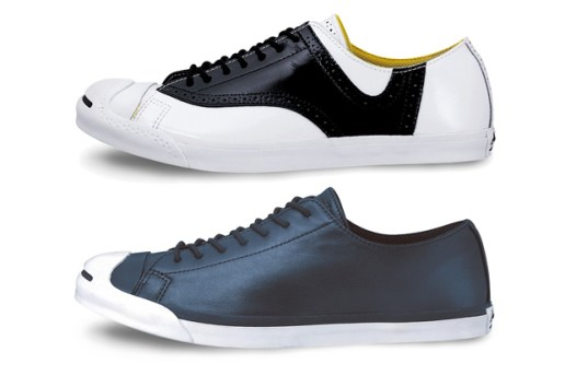 Converse Dress code 1/2 Collection Jack Purcell S MDLN / PLAIN