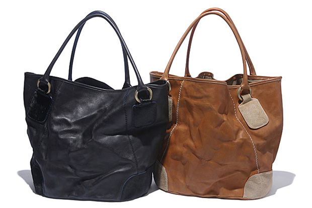 hobo Cow Hide Shoulder & Tote Bags