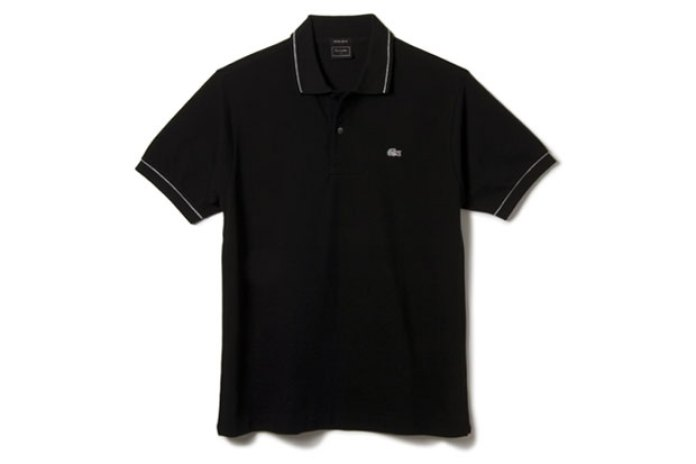 Lacoste Limited Edition Polo Shirt