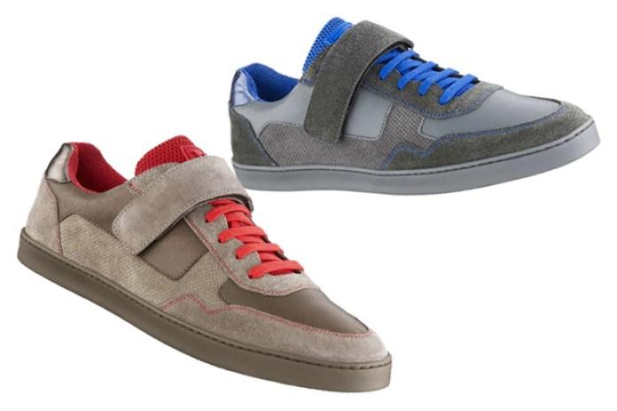 Louis Vuitton Sunlight Sneakers