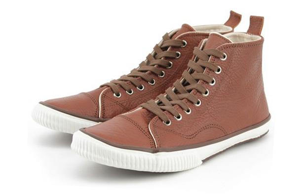 maccheronian 2208VL Sneakers