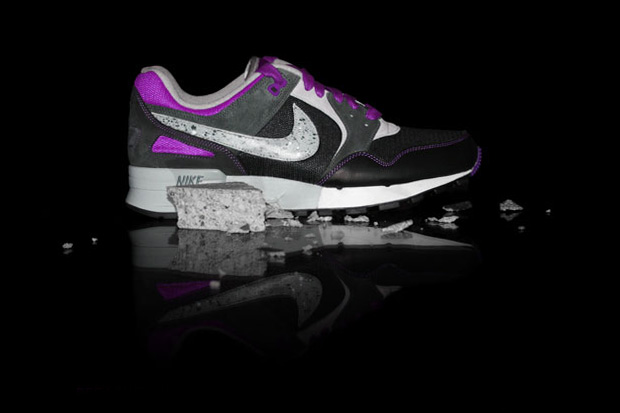 Nike Sportswear Air Pegasus 20th Anniversary Berlin Wall