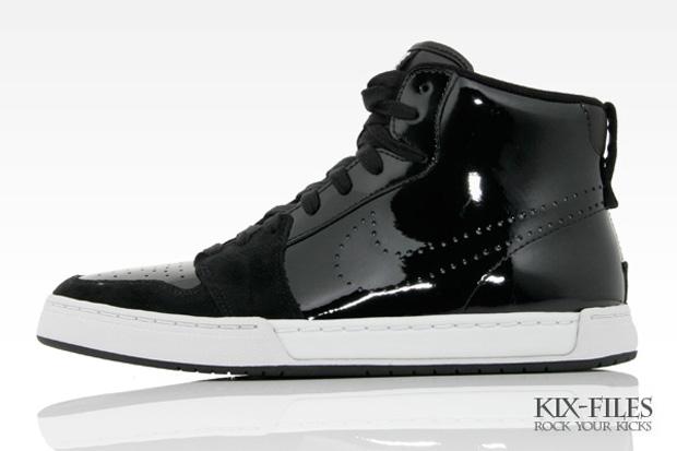 "Nike Sportswear Air Royal Mid ""Metro Pack"""