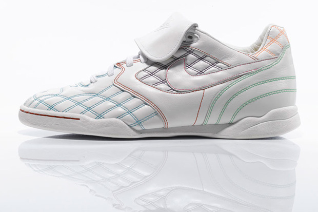 Nike Sportswear Air Zoom Tiempo – Artoo