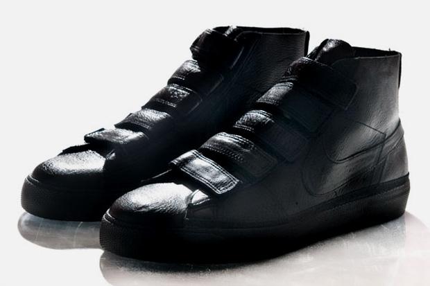 Nike Sportswear Blazer High V Lux