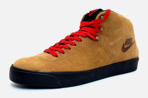Nike Sportswear Magma AC Quickstrike