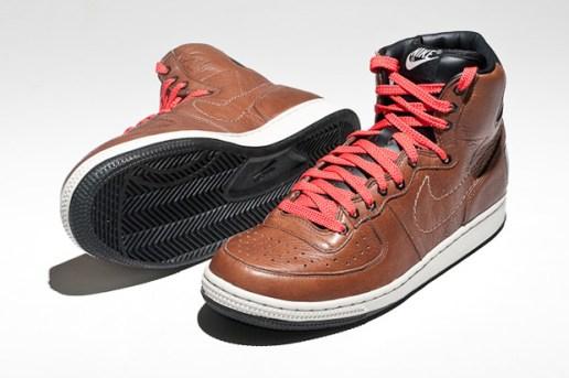 Nike Sportswear Terminator Supreme QS
