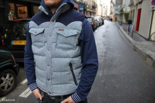 Penfield 2009 Fall/Winter Collection