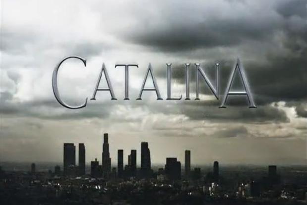 Raekwon feat. Lyfe Jennings - Catalina