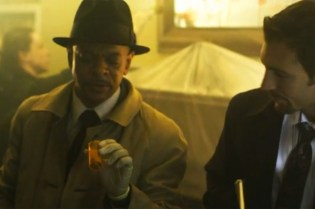 Raekwon, Methodman, Ghostface Killah - The Wu-Massacre (Trailer Part 1)