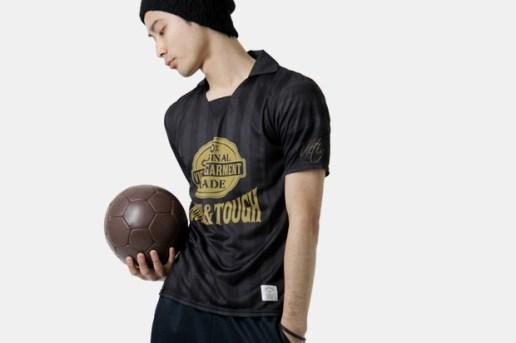 SFIDA Artist Football Collection