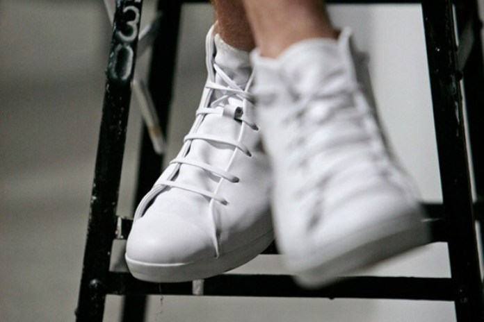 Terence Koh x Opening Ceremony x Converse Chuck Taylor Launch Event