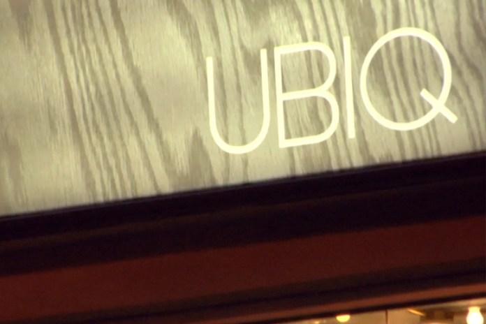 UBIQ x PUMA - The 700 Level Video
