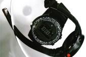 UNDERCOVERISM x Seiko Wired H Watch