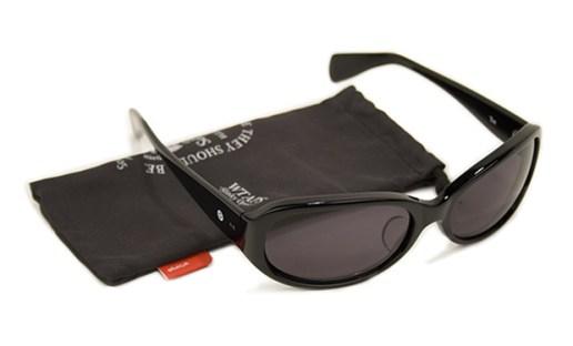 WTAPS TET Sunglasses