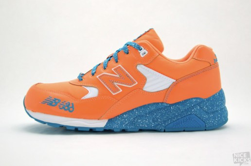 "686 x New Balance ""Super Nova"" MT580"