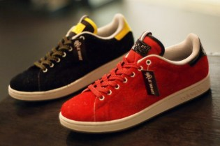 adidas Originals OT Tech Stan Smith