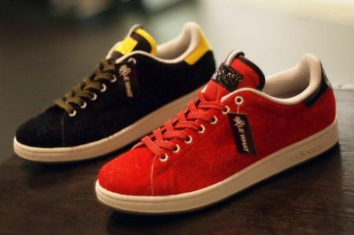 adidas Originals OT Tech Stan Smith