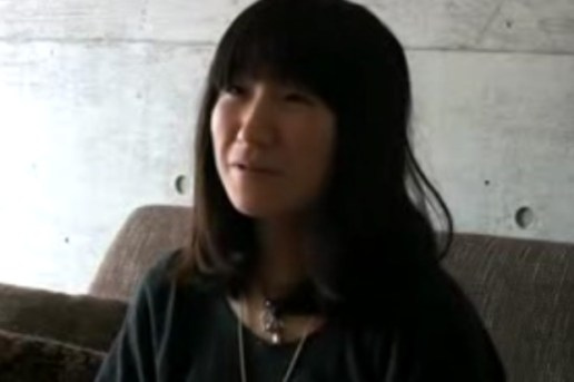 Interview with Aya Takano