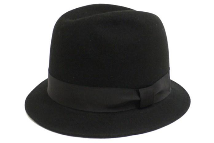 CA4LA Kimo Hat