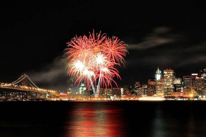 Happy New Years 2010!